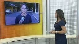 Moradores de Bonfim, em RR, terão acesso a diversas ações sociais do Sesc Móvel