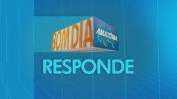 BDA RESPONDE: advogado de RR fala sobre o direito ao atendimento preferencial
