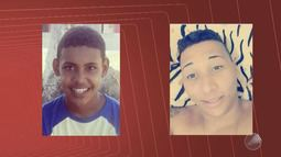 Destaques do dia: dois morrem e cinco ficam feridos em ataque durante festa em Barro Preto