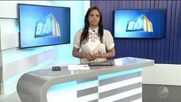 BATV - TV Sudoeste - 19/02/2018 - Bloco 1