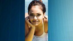 Polícia vai fazer a reconstituição do crime que terminou com a morte da jovem Isabelly