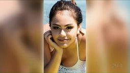 Polícia deve fazer reconstituição do crime que resultou na morte da jovem Isabelly