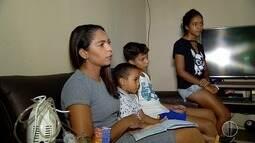 Quadro 'Bom Dia Doutor' fala sobre viroses em crianças
