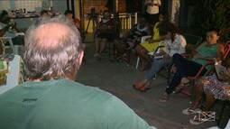 Quebradeiras de coco do MA discutem as estratégias para fortalecer a atividade