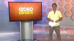 Globo Esporte MA 21-02-2018