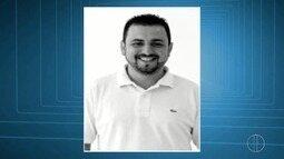 Ex-candidato a vereador de Campos e amigo são encontrados mortos a tiros no Rio de Janeiro
