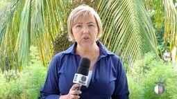 Concessionária que administra BR-116, em Teresópolis, fará interdições nesta quinta