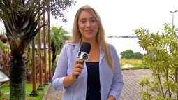 Pré-matrícula online começa na rede municipal de Cabo Frio, no RJ