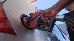 Postos de Salvador cobram três vezes mais pela gasolina, em relação ao preço da refinaria