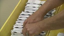 Deputados distritais deixam na `gaveta` o projeto que prevê o fim da verba indenizatória