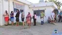 Salto de Pirapora amplia horário de vacinação contra febre amarela