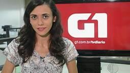Confira os destaques do G1