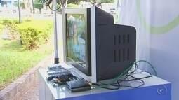 Orientações sobre o sinal digital serão realizadas em Rio Preto