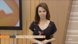 Feirão oferece conversores digitais com preços populares em São José