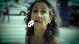 Maria Menezes mapeia o muxoxo e conversa com um historiador que explica a origem desse som