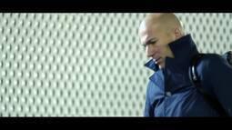 Revista da UEFA destaca Zidane, Dembélé e analisa jogos de ida das quartas