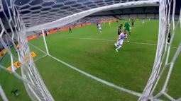 Ferroviário é eliminado da Copa do Brasil após empate com Galo