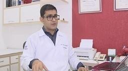 Tenda vascular fará serviço de orientação no Bem Estar Global, em Porto Velho