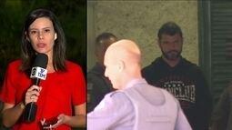 Prefeito de Bariri se fingiu de policial para estuprar criança de 8 anos