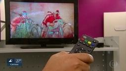 Número do canal da TV Globo em Timbaúba é modificado a pedido da Anatel