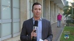 TCE questiona concurso para agentes da Guarda Municipal realizado em Rio Preto