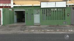 Polícia investiga caso de abuso sexual cometido por três adolecentes a uma jovem em Ilhéus