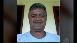 Polícia investiga assassinato de fazendeiro em Anapu