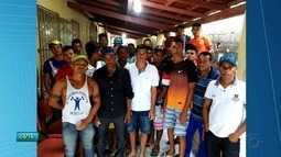 Trabalhadores rurais de AL que realizaram denúcia no MP são ouvidos nesta quarta-feira