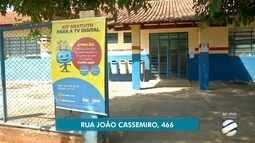Seja Digital: kits podem ser retirados em vários locais de Campo Grande