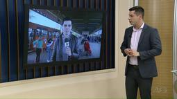 UEPG suspende aulas devido a paralisação dos caminhoneiros