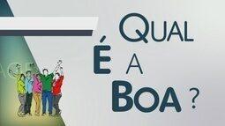 Agenda Cultural: confira a programação para este fim de semana em Roraima