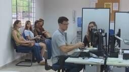Justiça Eleitoral faz últimos ajustes para a escolha de novo prefeito de Vilhena (RO)