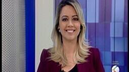 Integração Notícia Centro-Oeste e Alto Paranaíba de quinta-feira 31/05/2018 - na íntegra