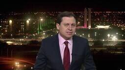PGR pede para incluir delação de Funaro no inquérito dos portos
