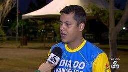 Dia do Evangélico terá atendimento gratuito e show com atração nacional, em Porto Velho