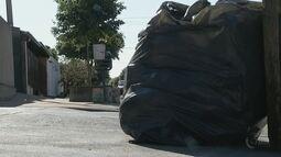 Murutinga do Sul fica sem coleta de lixo por causa de aterro interditado