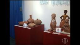 Encontro Norte Mineiro de Museus deve discutir as funções do local para a história
