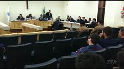 Começa audiência que investiga o golpe de R$ 5 milhões aplicado por advogados