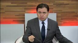 'STJ está seguindo o entendimento de restrição do foro privilegiado', diz Camarotti