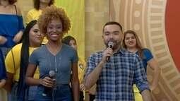 Boletim Paneiro: Veja qual música não pode faltar na Copa 2018