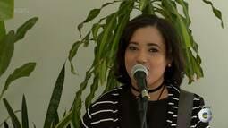 Igreja Batista Missionária Central realiza 23º Congresso de Jovens