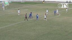 Veja os gols de São José-SP 2 x 0 Iranduba-AM, pelo Brasileiro feminino
