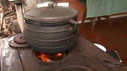 Caminhos do Campo traz receita de Brodo de Galo neste domingo (15)
