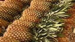 Nutricionista fala sobre importância das frutas para saúde