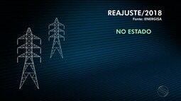 Ligações clandestinas de energia geram prejuízo de R$ 30 milhões