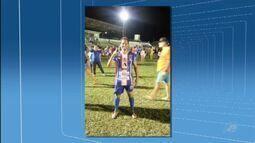 Confira as notícias esportivas da região do Cariri nesta quinta-feira (19)