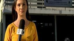 Em Uberaba, mesários começam a ser convocados para as eleições