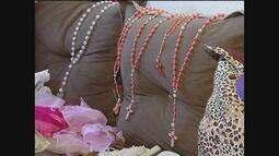 Festa do Congado completa 142 anos e movimenta economia em Uberlândia