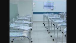 Ministério da Saúde registra queda em números de mortalidade infantil em Uberlândia