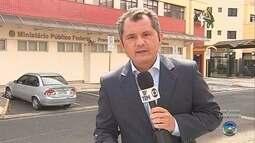 Dodge pede reabertura de processo da Lava Jato que investiga empresa de Bauru